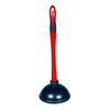 One Click Series Toilet Plunger 1X24