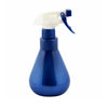 Royalford RF5573 Spray Bottle, 470 ML