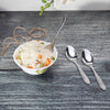 3 Pcs Tea Spoon 1X72