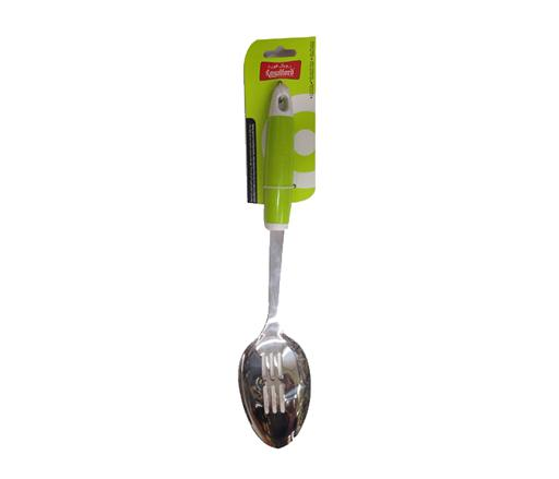 Slotted spoon 1X72