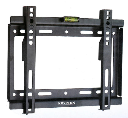 LED LCD TV Wall Mount Bracket | 10-42
