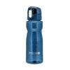 Royalford RF5224 Water Bottle, 750 ML