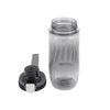 600 Ml Water Bottle1X48
