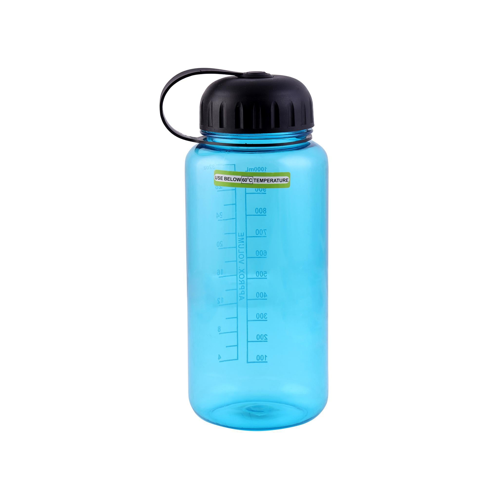 Royalford RF7274 Water Bottle, 1L