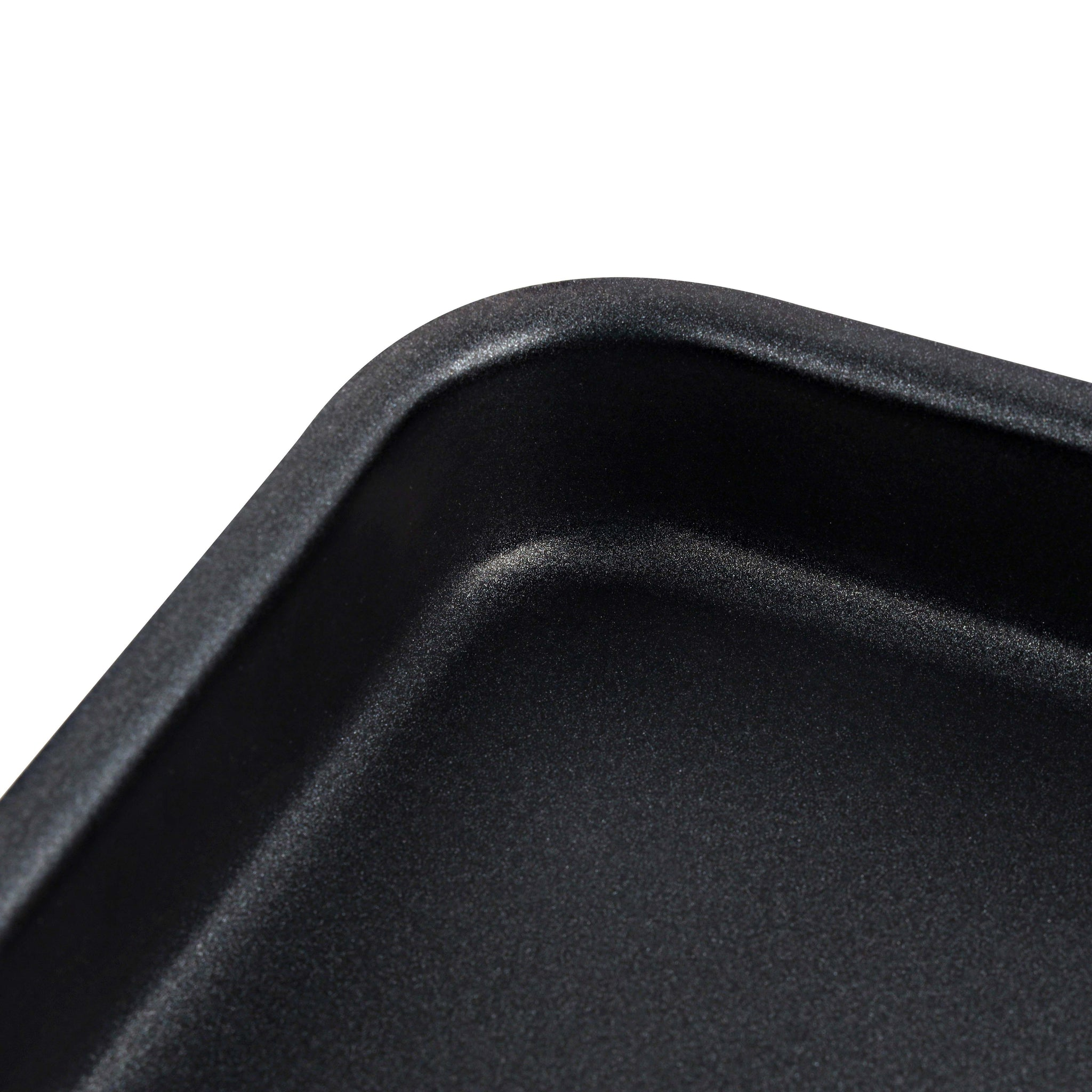 Non Stick Square Pan 1X12