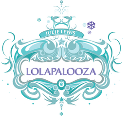 Lolapalooza London