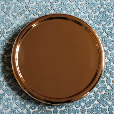 Tom Dixon Copper Tray