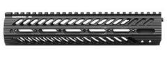 VRS X-556-Threaded Free Floating Handguards  Starting at $149
