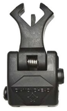 Polymer Diamond Front Sight (with NiteBrite)