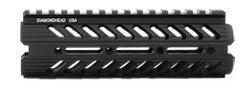VRS DI-556 Drop-In Handguard