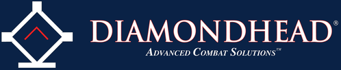 Diamondhead USA, Inc.