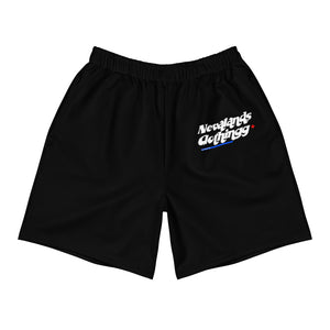 Nevalands Clothingg Shorts