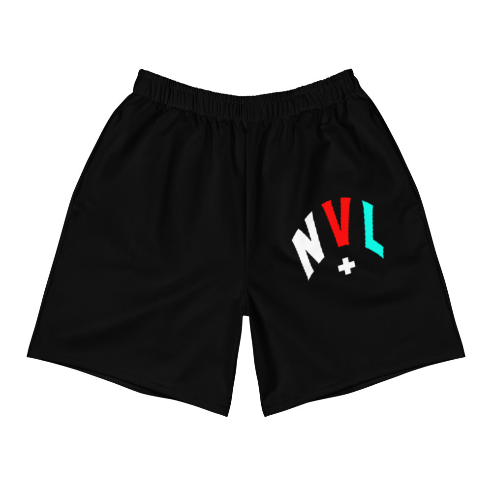 New Generation Shorts