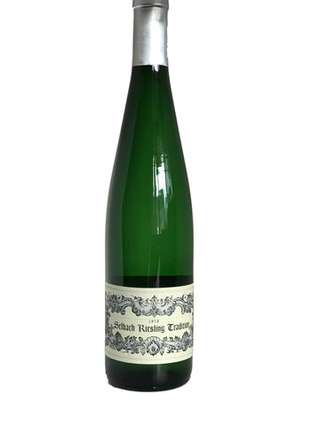 J & H Selbach Riesling Tradition 2018