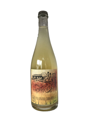Kobal, Bajta Muskat Pet Nat 2020
