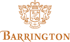 BarringtonCollection