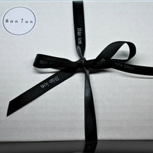 Load image into Gallery viewer, Natural Skincare: The Purist Gift Box 30mls