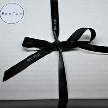 Load image into Gallery viewer, Natural Skincare: The Zen Gift Box 50mls
