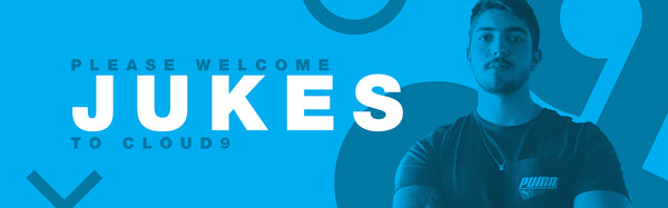Cloud9 League of Legends Welcomes Jukes