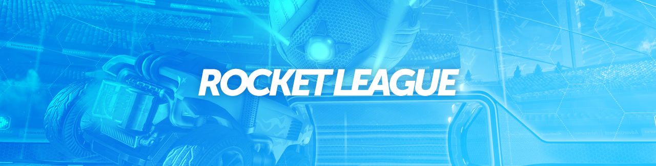 Rocket League – Cloud9