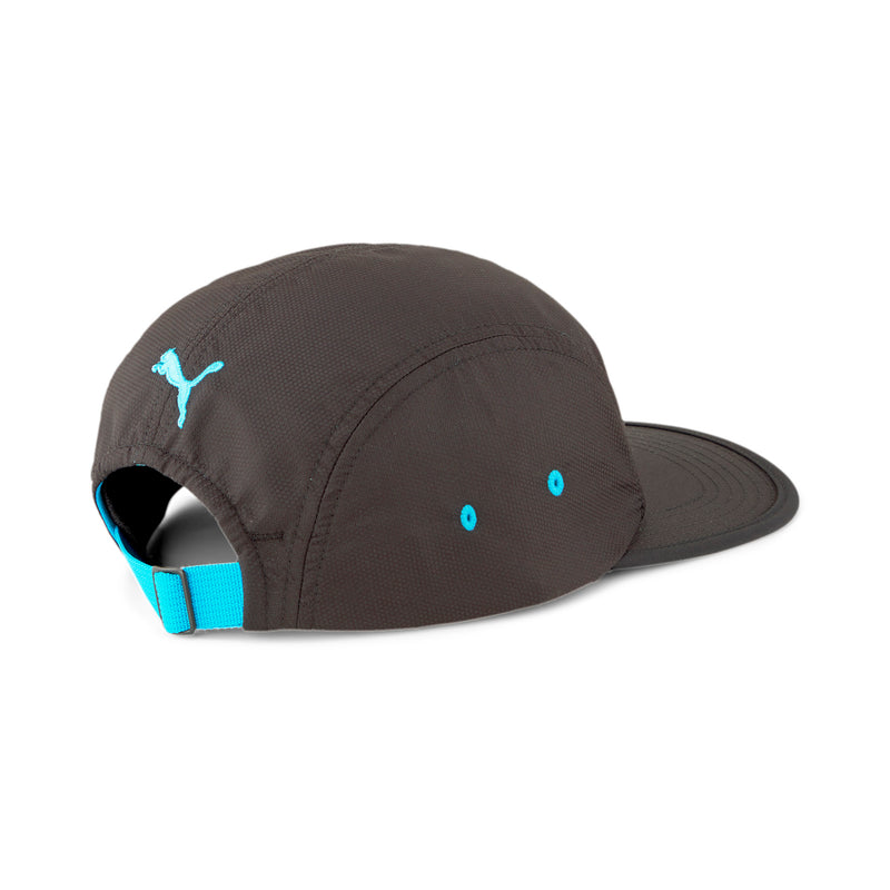 Puma x Cloud9 Camper 5 Panel Hat