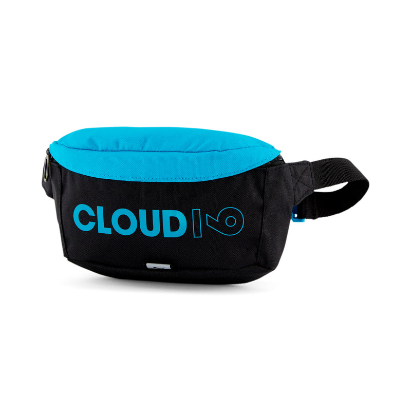 Puma x Cloud9 Waistbag