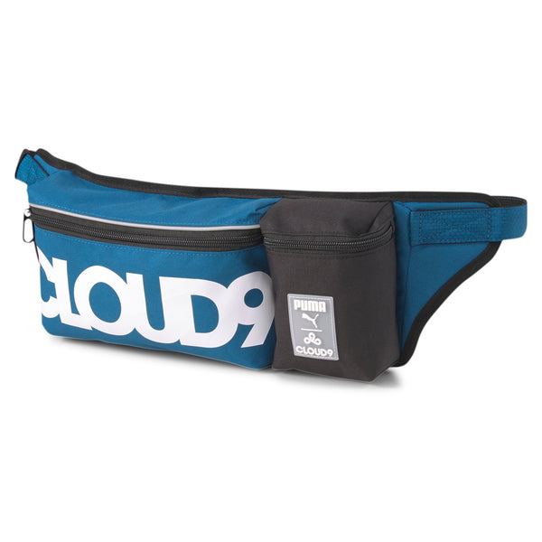 Puma x Cloud9 Synergy Waistbag.