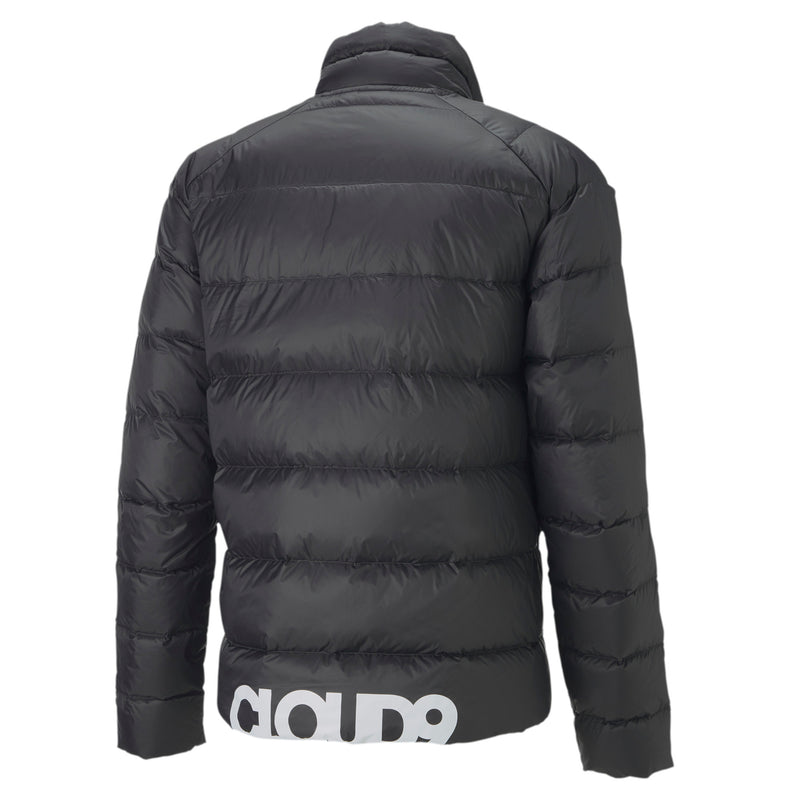 Puma x Cloud9 GTG All Set Down Jacket.