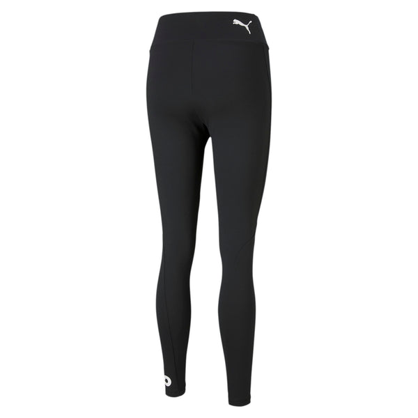 PUMA x Cloud9 Rush Legging. Black.