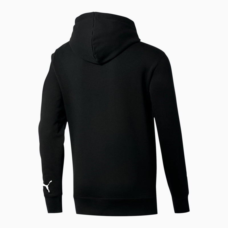 Puma x Cloud9 Origin Hood. Black.