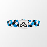 Cloud9 Braided Bracelet