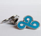 Cloud9 Pin