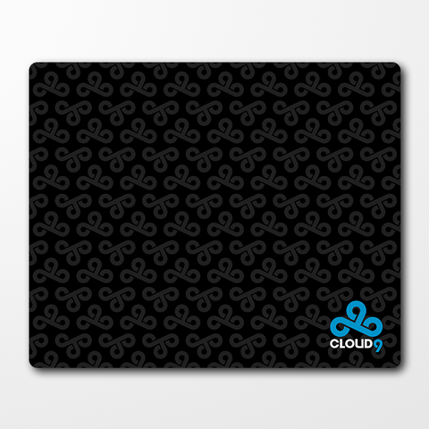 Cloud9 Tile Mousepad