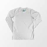 Cloud9 Compression Shirt