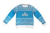 Cloud9 2018 Holiday Sweater