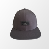 Cloud9 Gray Hat