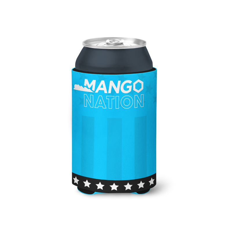 Cloud9 Mang0 Koozie