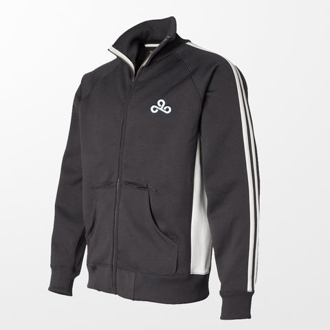 Cloud9 Track Jacket