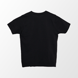 Youth Speckled Tee
