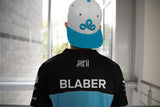 Cloud9 2019 Worlds Jersey