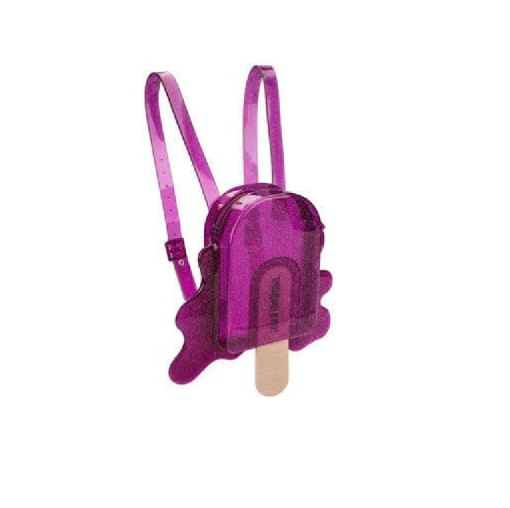 MINI MELISSA BACK PACK