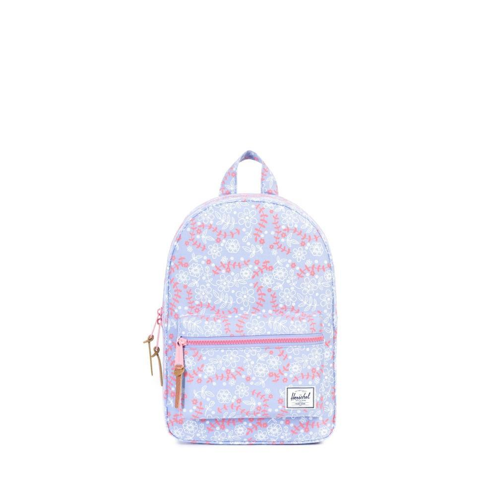 Herschel Settlement Kids Backpack in Meadow