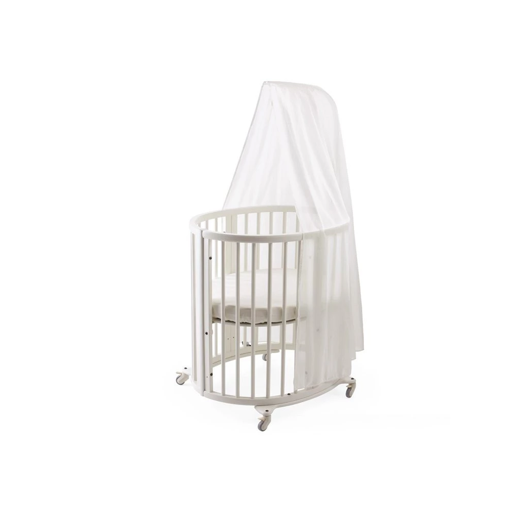Stokke Sleepi Canopy in White