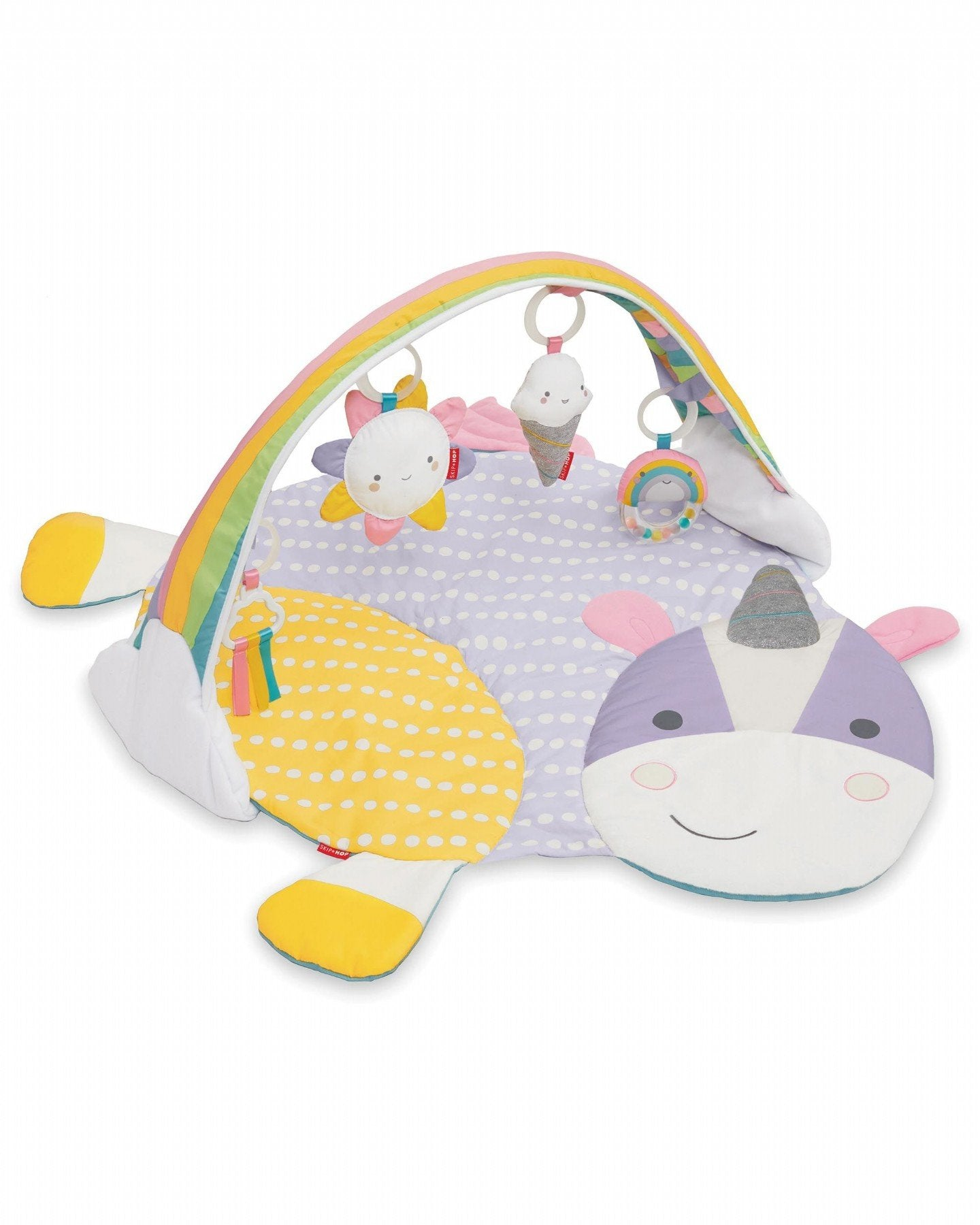 Skip Hop Unicorn Activity Gym
