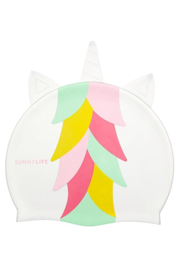 Sunnylife S. Swimming Cap 3-9