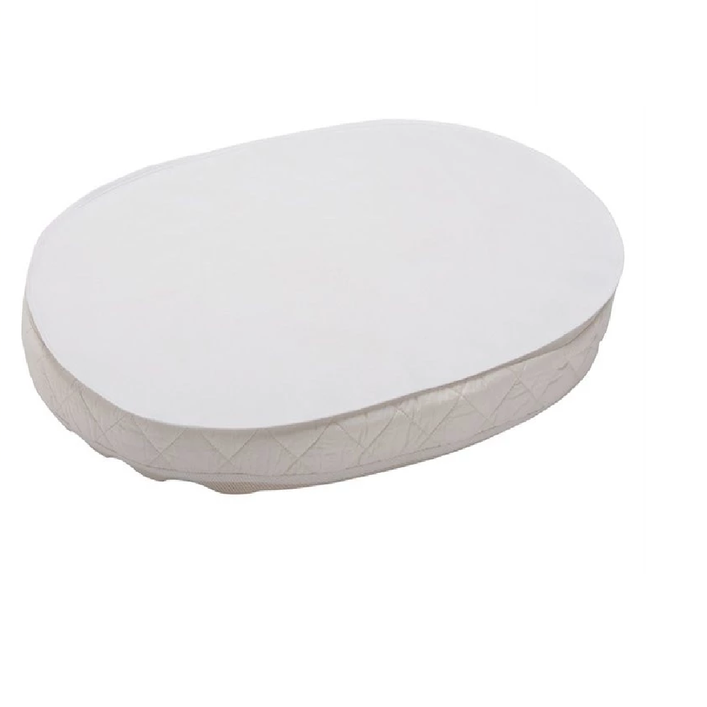 Stokke Sleepi Protection Sheet Oval