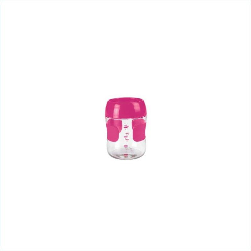 OXO Tot 7oz Training Cup in Pink