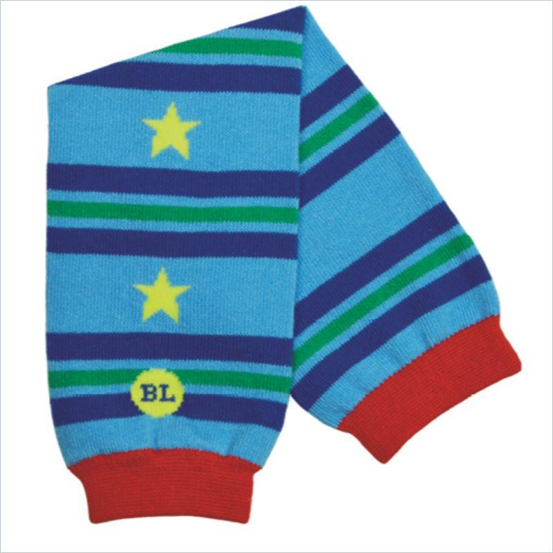 BabyLegs Legwarmer in Star Power