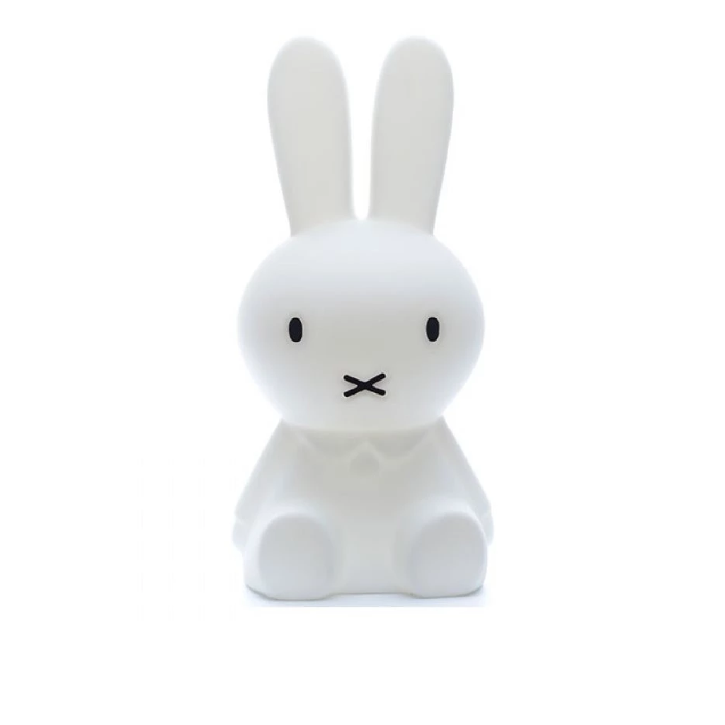 Mr Maria Miffy XL Nightlight