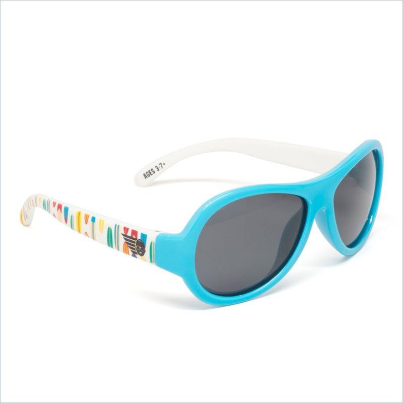 Babiators Polarized Sunglasses in Surf's Up